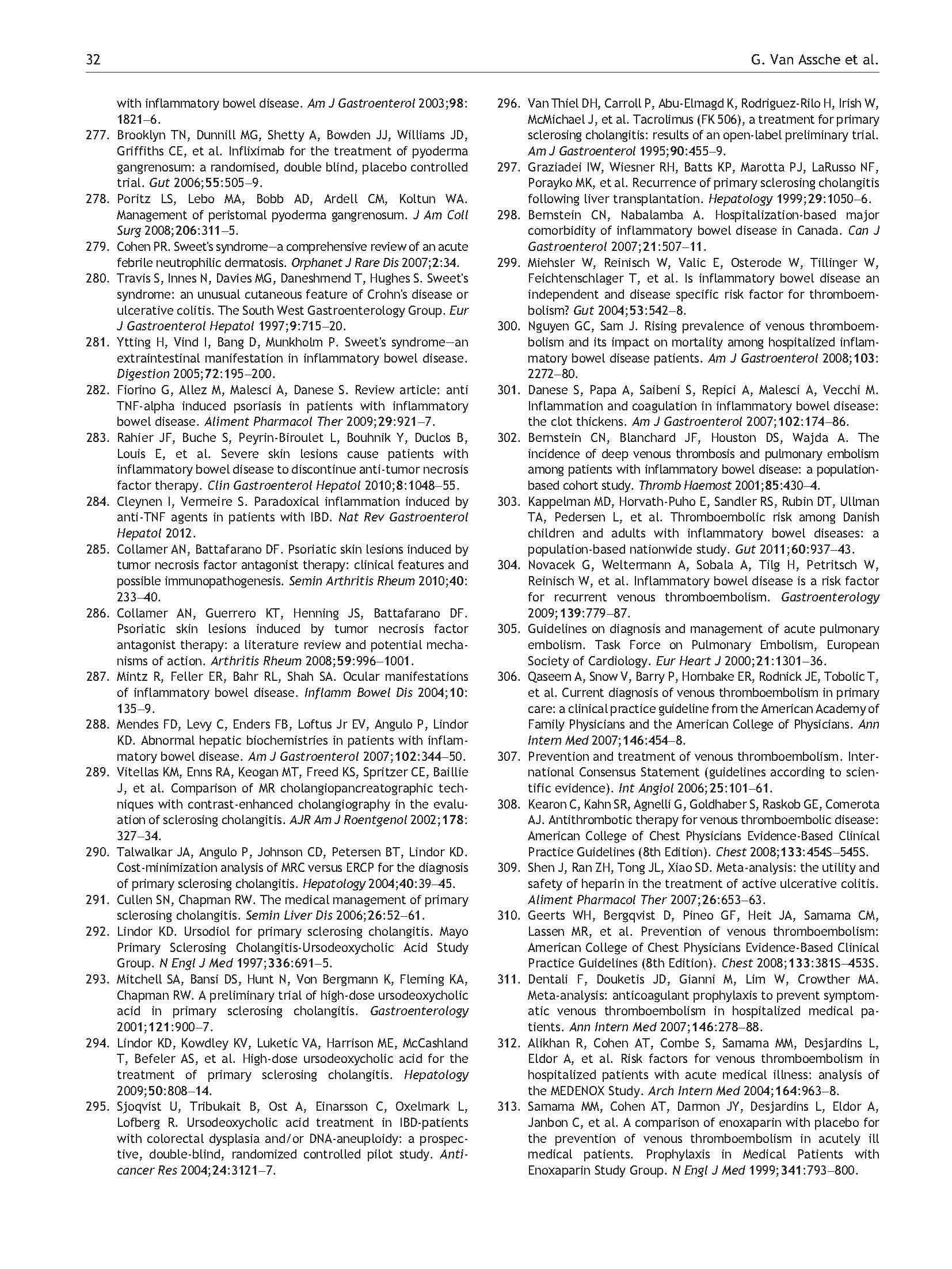2012-ECCO第二版-欧洲询证共识:溃疡性结肠炎的诊断和处理—特殊情况_页面_32.jpg