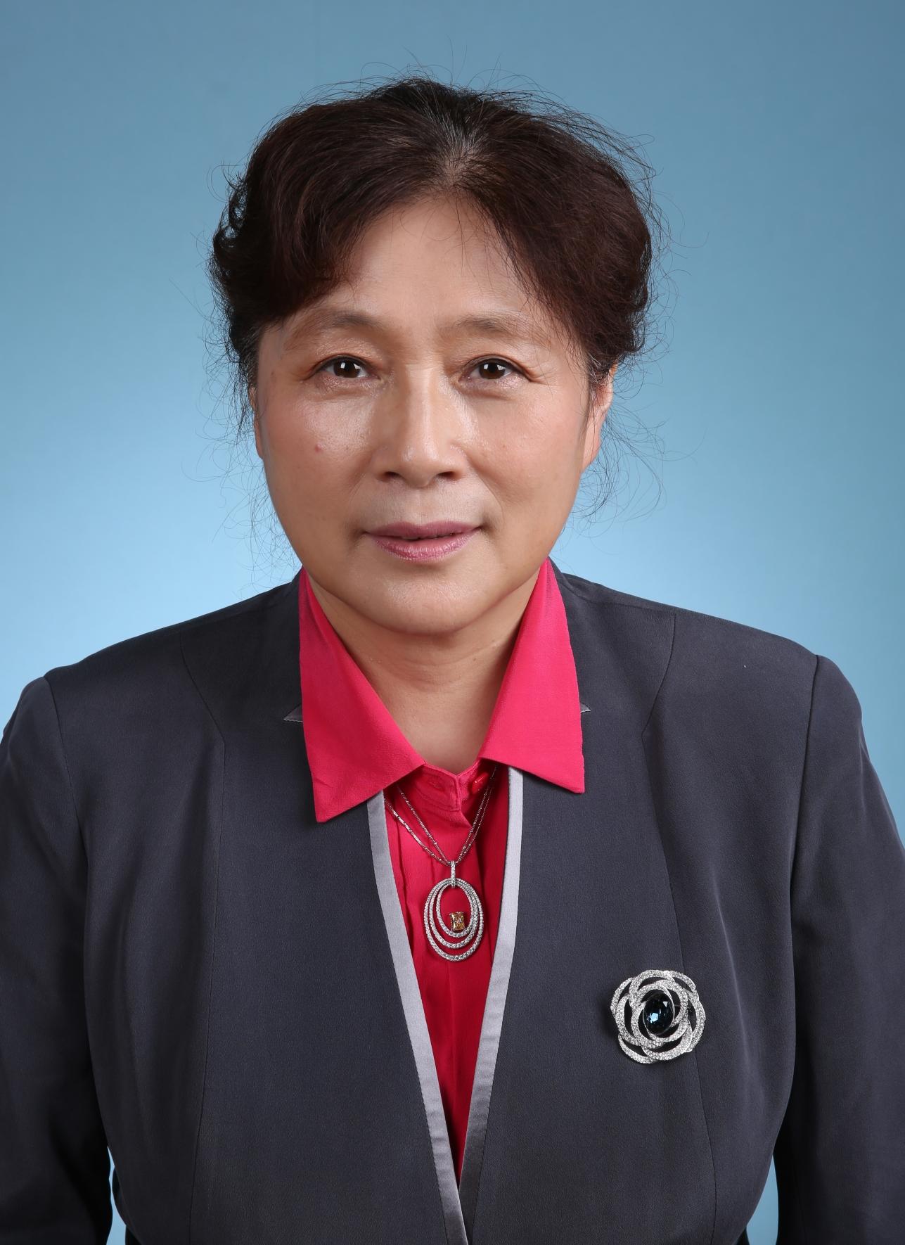 钱家鸣_看图王.jpg