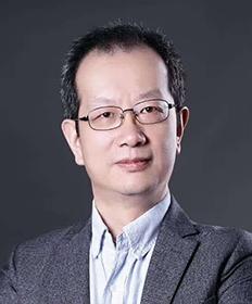 刘俊.png